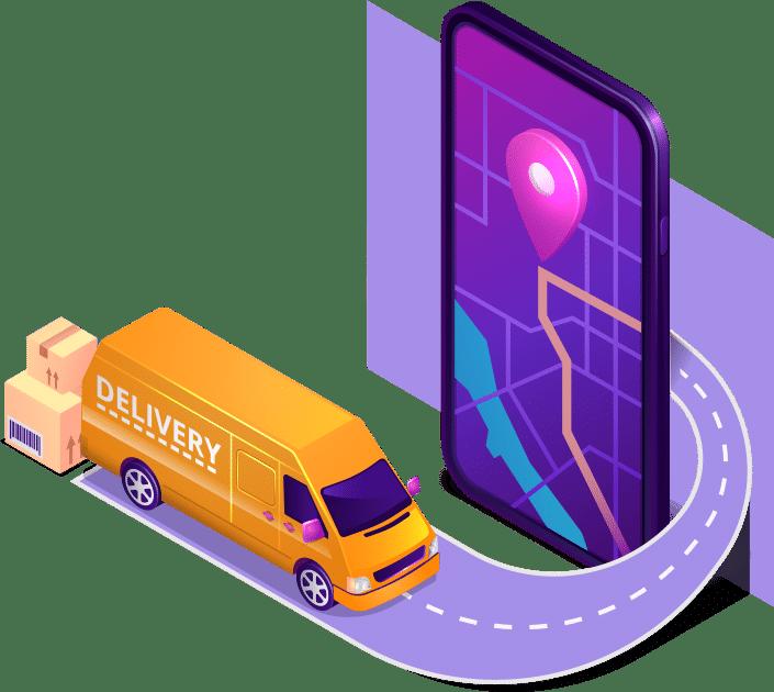 one-man-delivery-courier-service-atlanta-ga