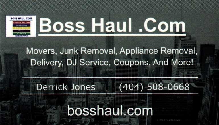 boss-haul-delivery-courier-service-atlanta-ga