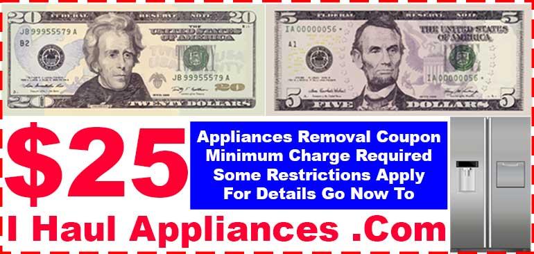 appliances-delivery-removal-service-ga
