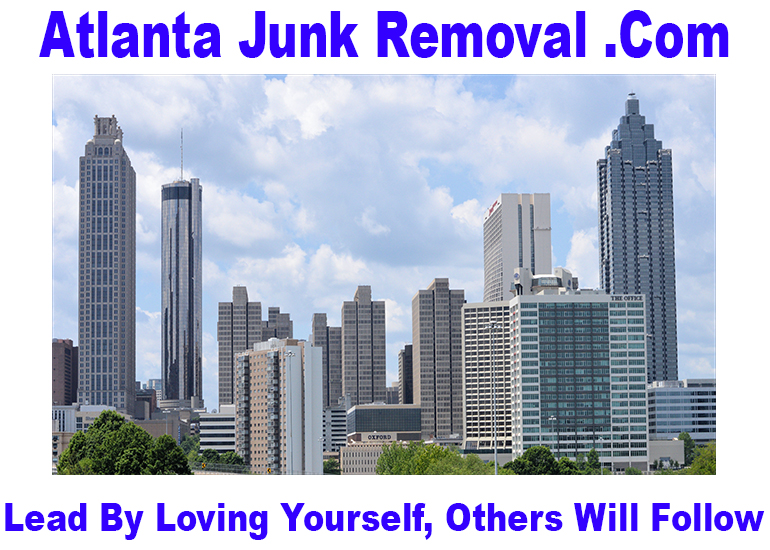 junk-removal-delivery-courier-atlanta-ga